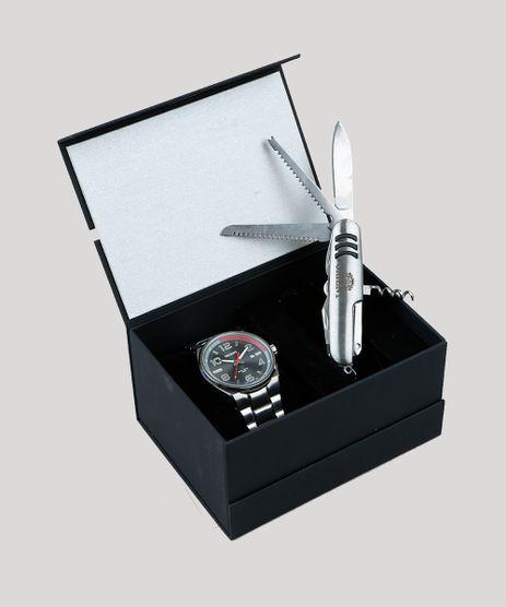 Kit-de-Relogio-Analogico-Orient-Masculino---Canivete---MBSS1302-KD37G2SX-Prateado-9401186-Prateado_1