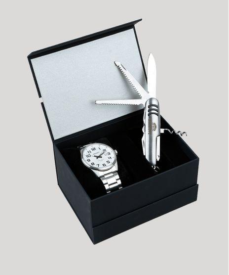 Kit-de-Relogio-Analogico-Orient-Masculino---Canivete---MBSS1271-KB97S2SX-Prateado-9401180-Prateado_1