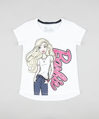 Blusa-Infantil-Barbie-Manga-Curta-Decote-Redondo-Off-White-9407089-Off_White_1
