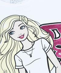 Blusa-Infantil-Barbie-Manga-Curta-Decote-Redondo-Off-White-9407089-Off_White_3