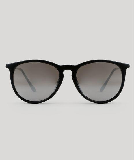 Oculos-de-Sol-Redondo-Masculino-Oneself-Preto-9479696-Preto_1