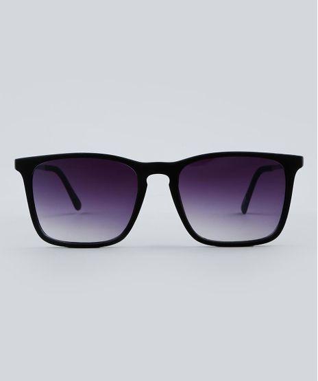 Oculos-de-Sol-Quadrado-Masculino-Oneself-Preto-9481746-Preto_1