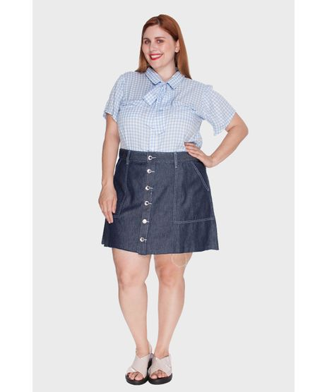 //www.cea.com.br/camisa-vichy-plus-size-2221247/p?idsku=2536615