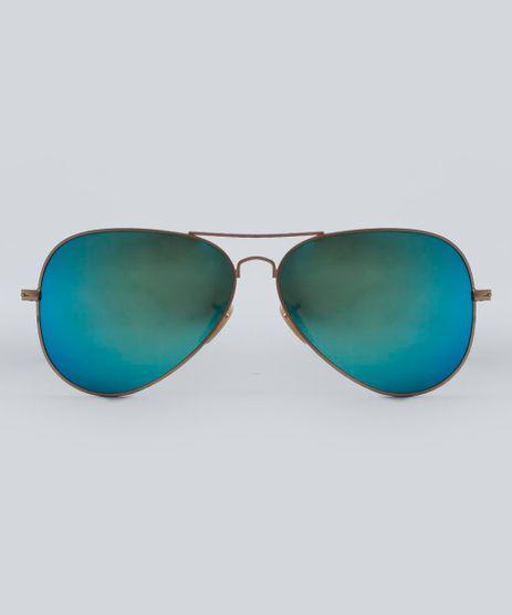 Oneself em Moda Feminina - Acessórios - Óculos – cea 5f73285e04