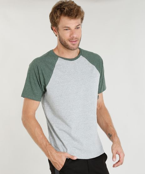 Camiseta-Masculina-Raglan-Basica-Manga-Curta-Decote-Careca-Cinza-Mescla-8808223-Cinza_Mescla_2_1