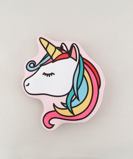 Bolsa-Infantil-de-Unicornio-Rosa-Claro-9287904-Rosa_Claro_1