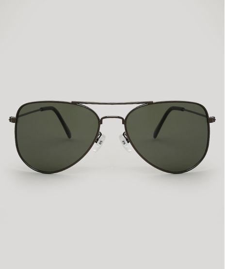 Oculos-de-Sol-Aviador-Feminino-Grafite-9481743-Grafite_1