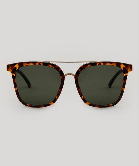 Oculos-de-Sol-Quadrado-Feminino-Tartaruga-9479727-Tartaruga_1