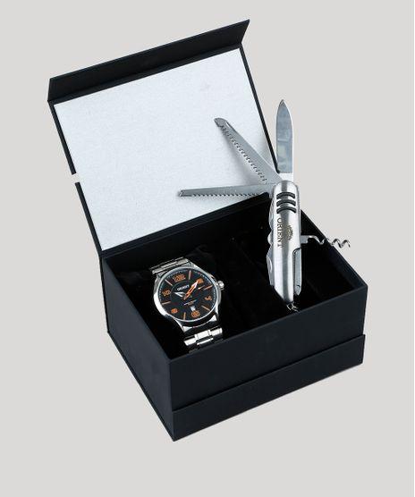 Kit-de-Relogio-Analogico-Orient-Masculino---Canivete---MBSS1318-K268POSX-Prateado-9401177-Prateado_1