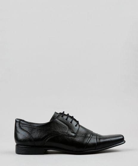 Sapato-Social-Masculino-com-Cadarco-Bico-Quadrado-Preto-8193125-Preto_1