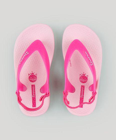 Chinelo-Infantil-Ipanema-com-Elastico-Rosa-Claro-9448457-Rosa_Claro_1