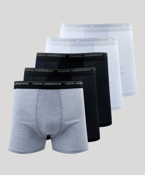 Kit-de-5-Cuecas-Boxer-Masculina-Multicor-9042847-Multicor_1