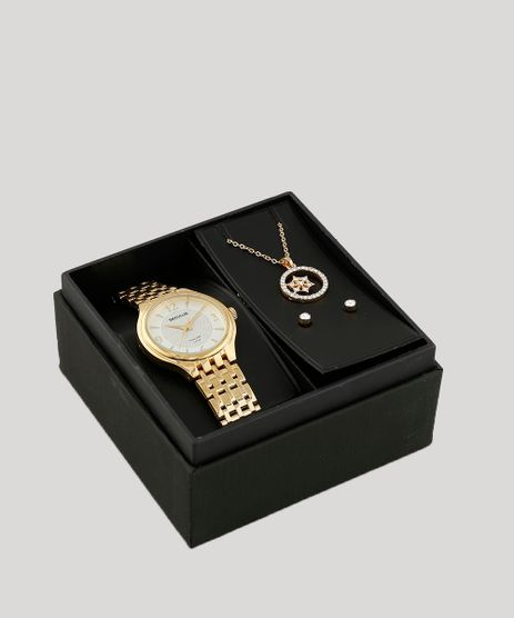 Relógios Femininos Digitais, Analógicos e Mais - C A cbd2b2bd5c