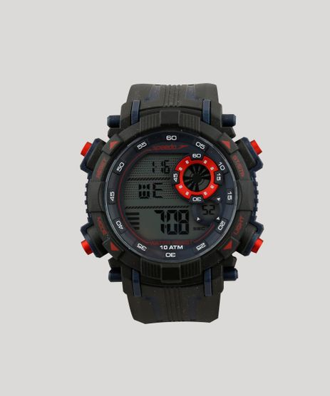 Relogio-Digital-Speedo-Masculino---80596G0EVNP4-Preto-9474300-Preto_1