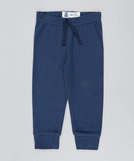 Calca-Infantil-Basica-em-Malha-Azul-Marinho-9191510-Azul_Marinho_1