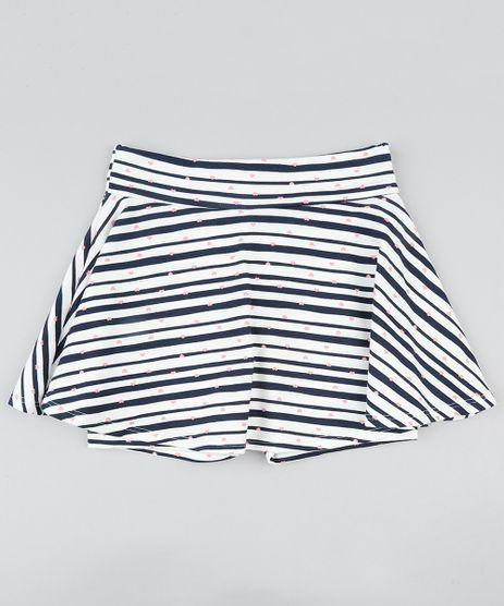 Short-Saia-Infantil-Listrado-com-Coracoes-Branco-9405565-Branco_1