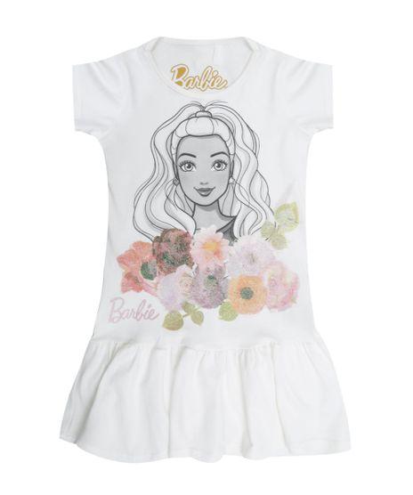 Vestido-Barbie-Off-White-8389800-Off_White_1