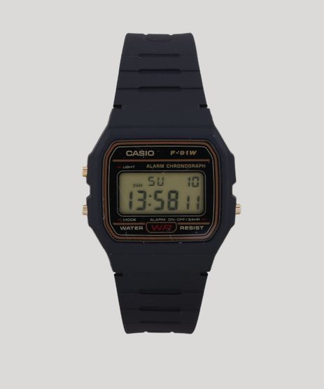 1d5d3c50c92 Relogio-Digital-Casio-Masculino---91WG9QDFU-7831656-Preto-