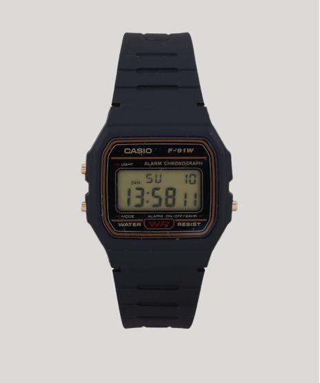 deb1dc05d41 Relogio-Digital-Casio-Masculino---91WG9QDFU-7831656-Preto-
