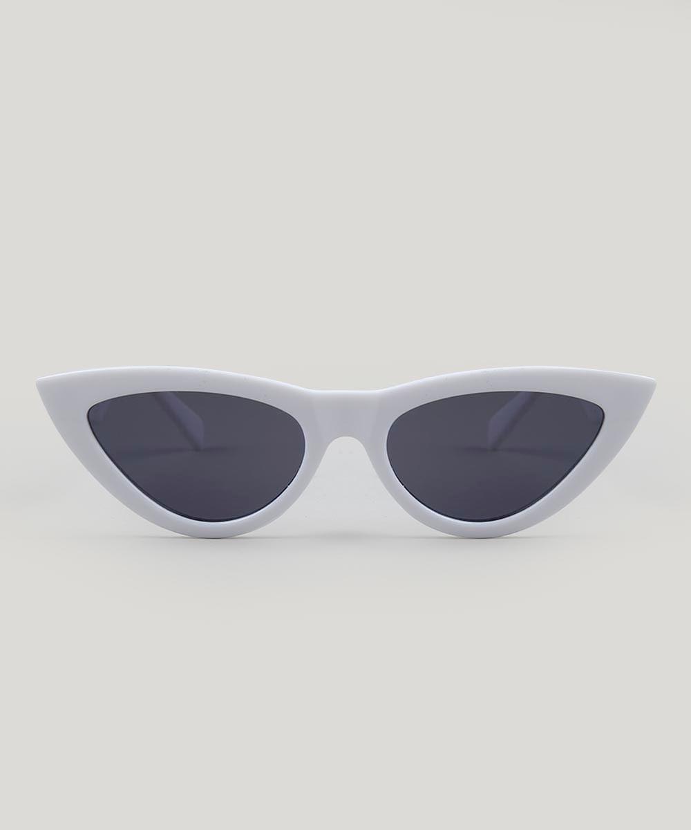 dc10a9a2a ... Oculos-de-Sol-Gatinho-Feminino-Branco-9485576-Branco_1