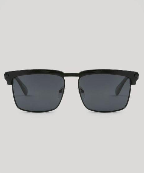 Oculos-de-Sol-Quadrado-Masculino-Oneself-Preto-9474165-Preto_1