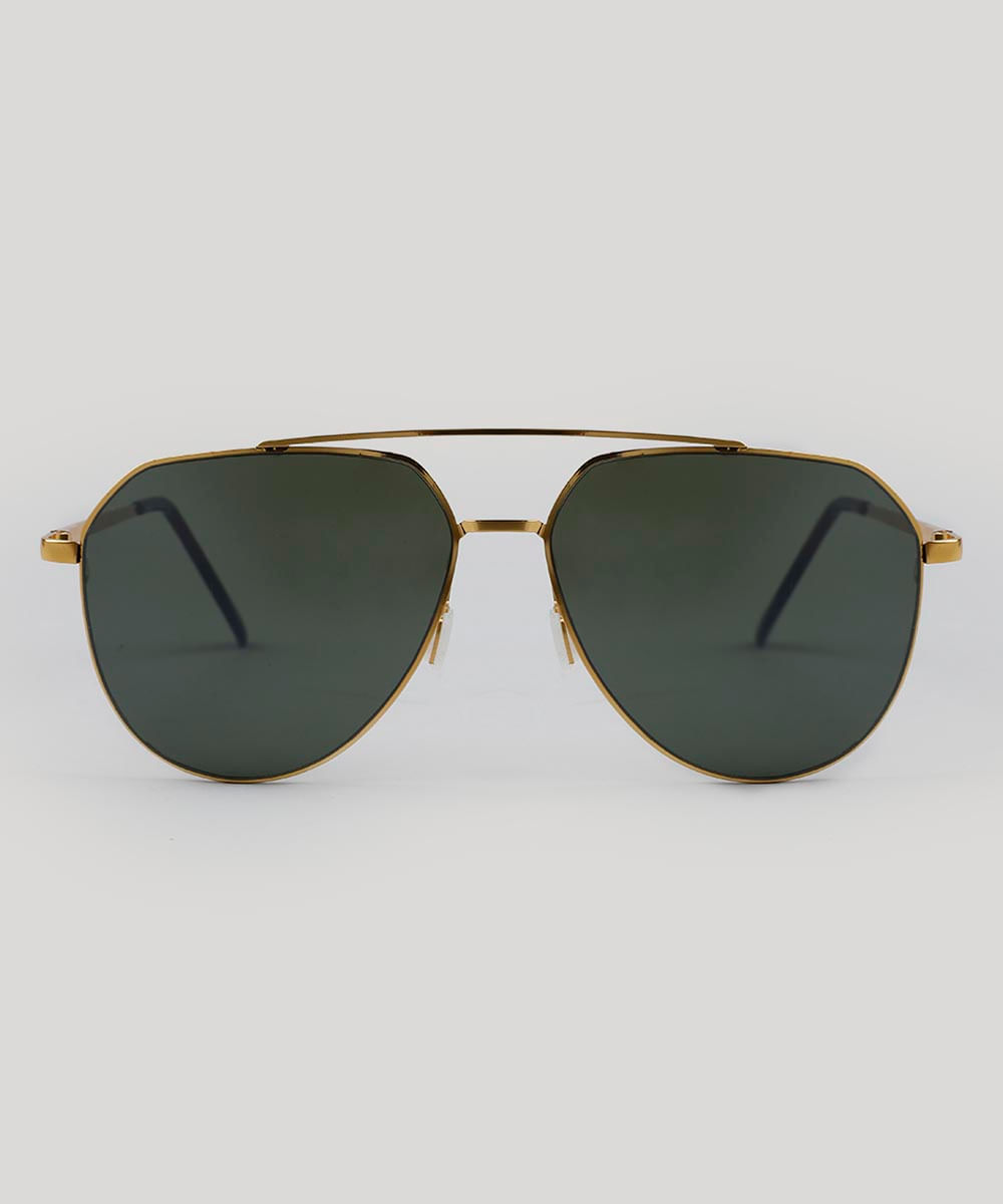3a84afcab7e73 ... Oculos-de-Sol-Aviador-Masculino-Oneself-Dourado-9484130-