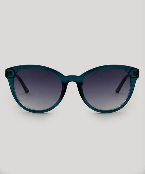 Oculos-de-Sol-Redondo-Feminino-Azul-Petroleo-9485606-Azul_Petroleo_1