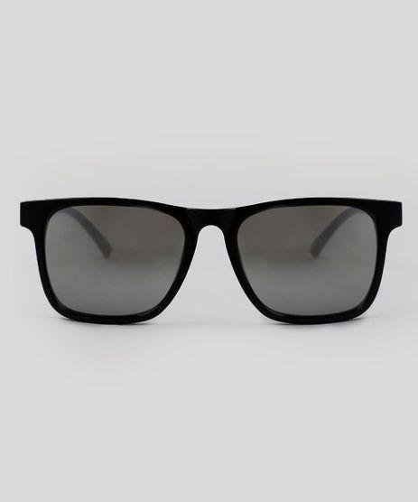 Oculos-de-Sol-Quadrado-Masculino-Oneself-Preto-9484127-Preto_1