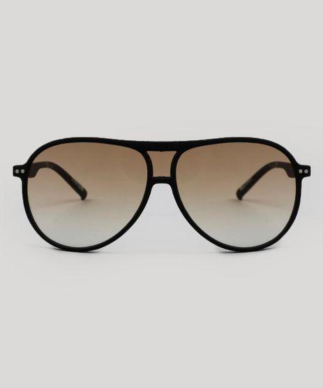 Oculos-de-Sol-Aviador-Unissex-Oneself-Preto-9474117-Preto_1