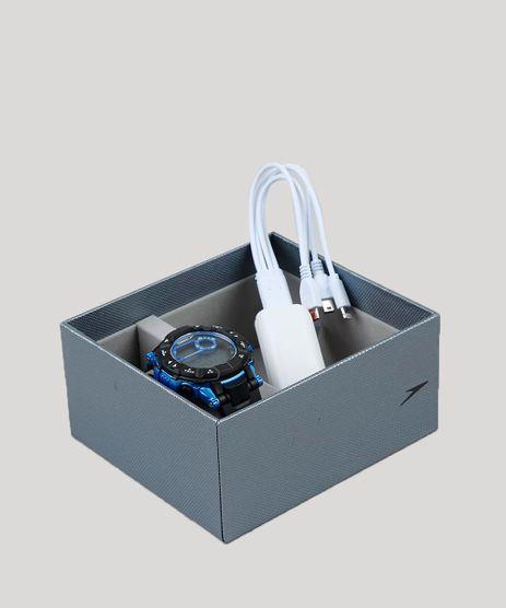 Kit-de-Relogio-Digital-Speedo-Masculino---Carregador-Portatil---80628G0EVNP1K-Preto-9399913-Preto_1