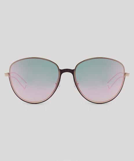 Feminino em Moda Feminina - Acessórios - Óculos de R 30,00 até R 59 ... 5598c7aaff