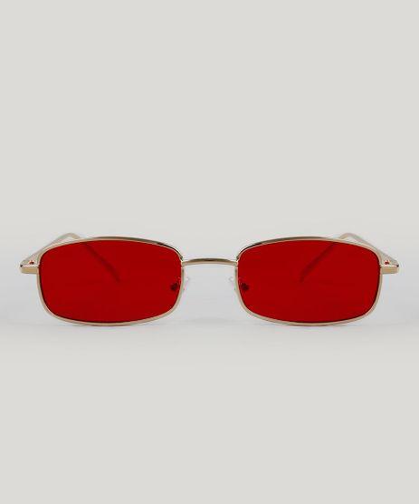 Oculos-de-Sol-Quadrado-Feminino-Dourado-9485585-Dourado 1 a3b2c655b6