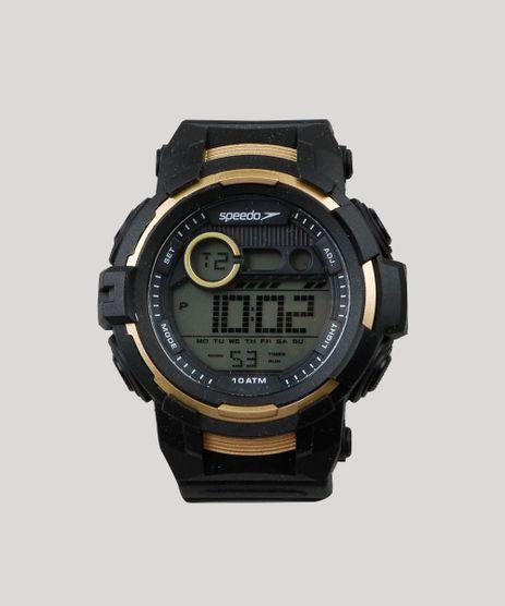 Relogio-Digital-Speedo-Masculino---11009G0EVNP1-Preto-9474254-Preto_1