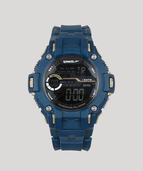 Relogio-Digital-Speedo-Masculino---65096G0EVNP2-Azul-Marinho-9171237-Azul_Marinho_1