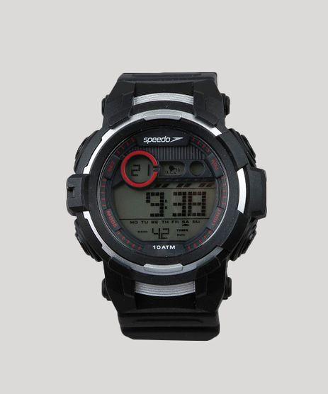 Relogio-Digital-Speedo-Masculino---11009G0EVNP2-Preto-9474292-Preto_1