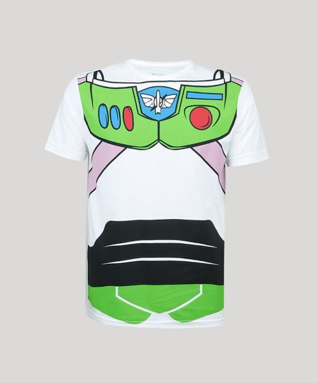 Camiseta-Masculina-Carnaval-Buzz-Lightyear-Toy-Story-Manga-Curta-Gola-Careca-Branca-9411355-Branco_1