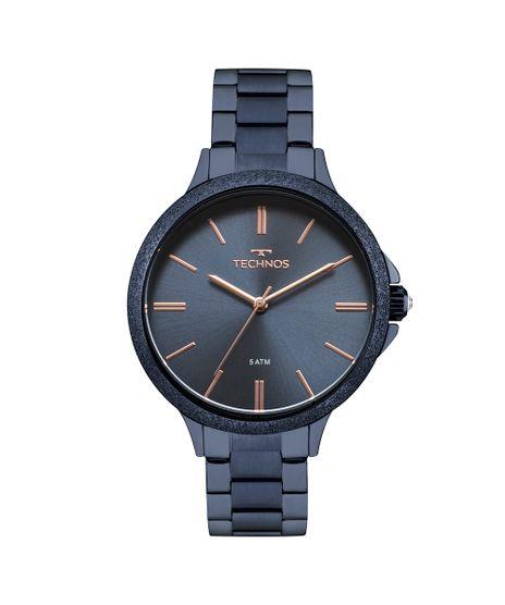 Moda Feminina - Acessórios - Relógios Timecenter – ceacollections e8874570d4