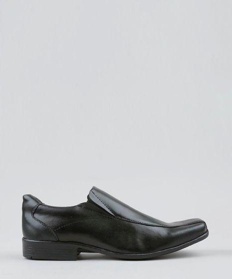 Sapato-Social-Masculino-Bico-Quadrado-Preto-8425779-Preto_1