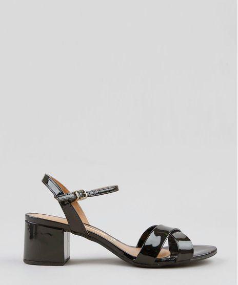d0d684749 Moda Feminina - Calçados - Sandálias Vizzano 36 – ceacollections