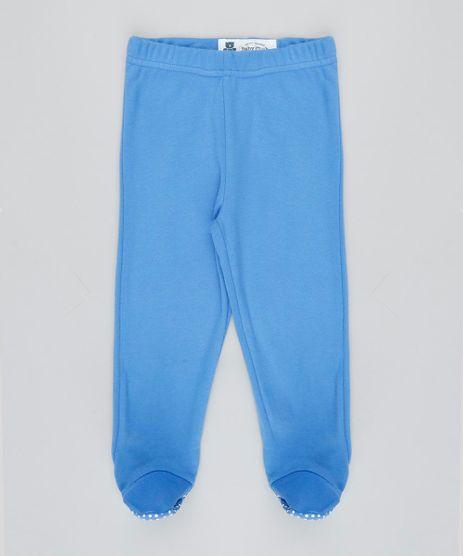 Calca-Infantil-Basica-com-Pezinho-em-Malha-Azul-9191504-Azul_1