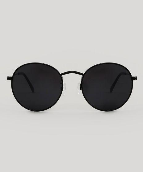 fb430c652bff9 Preto em Moda Feminina - Acessórios - Óculos de R 60