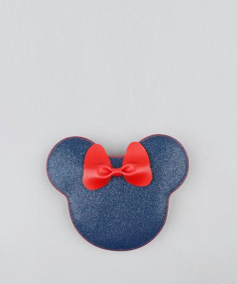 Bolsa-Infantil-Minnie-com-Brilho-e-Laco-Azul-Marinho-9288684-Azul_Marinho_1
