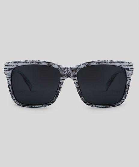 Oculos-de-Sol-Quadrado-Masculino-Oneself-Cinza-9485612-Cinza_1