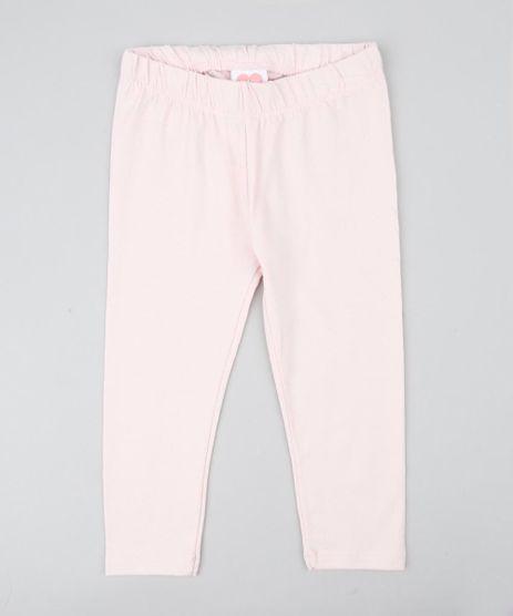 Calca-Legging-Infantil-com-Glitter-Rosa-Claro-9425605-Rosa_Claro_1