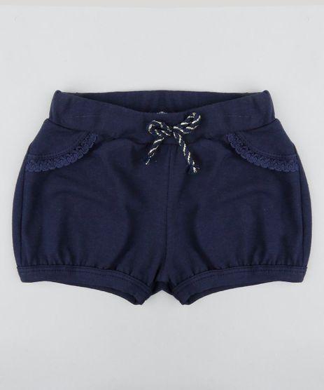 Short-Infantil-Botone-com-Renda-Azul-Marinho-9419038-Azul_Marinho_1