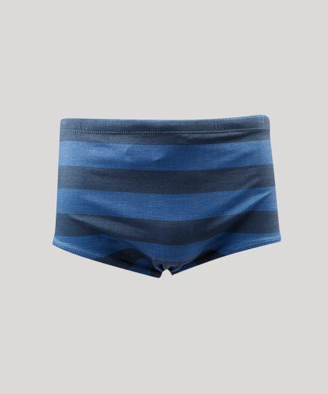Sunga-Masculina-Slip-Listrada-Azul-Marinho-9442803-Azul_Marinho_1