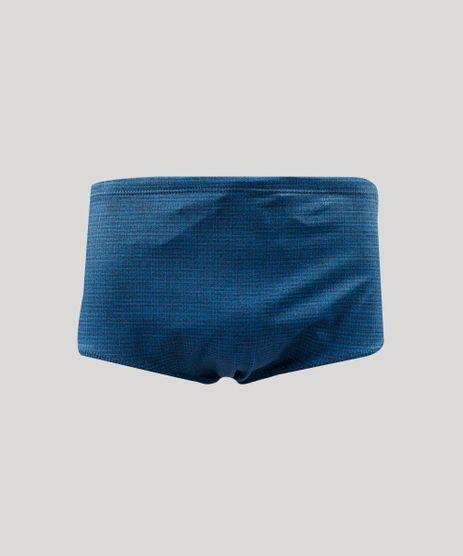 Sunga-Masculina-Slip-Estampada-Azul-Marinho-9442802-Azul_Marinho_1