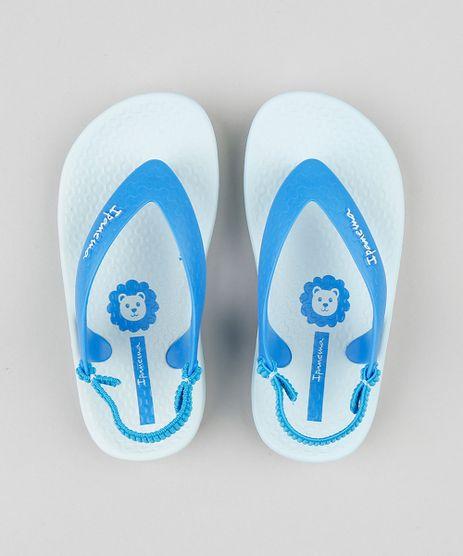 Chinelo-Infantil-Ipanema-com-Elastico-Azul-Claro-9448460-Azul_Claro_1