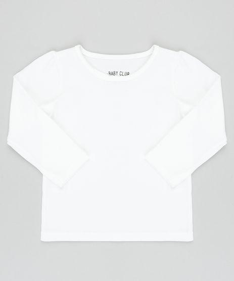 Blusa-Infantil-Basica-Manga-Longa-Decote-Redondo-Off-White-9423968-Off_White_1