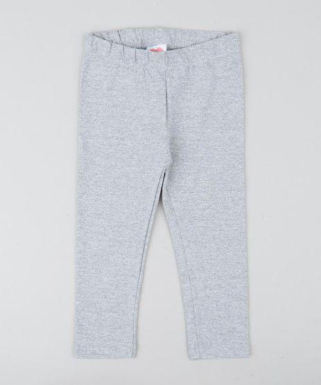 Calca-Legging-Infantil-Basica-Cinza-Mescla-9219406-Cinza_Mescla_1